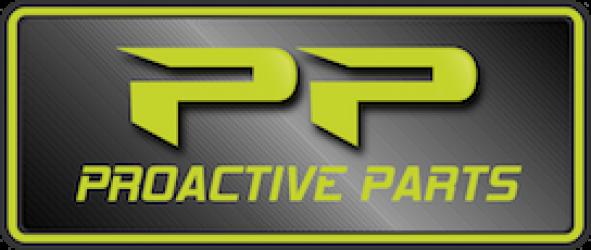 ProactiveParts